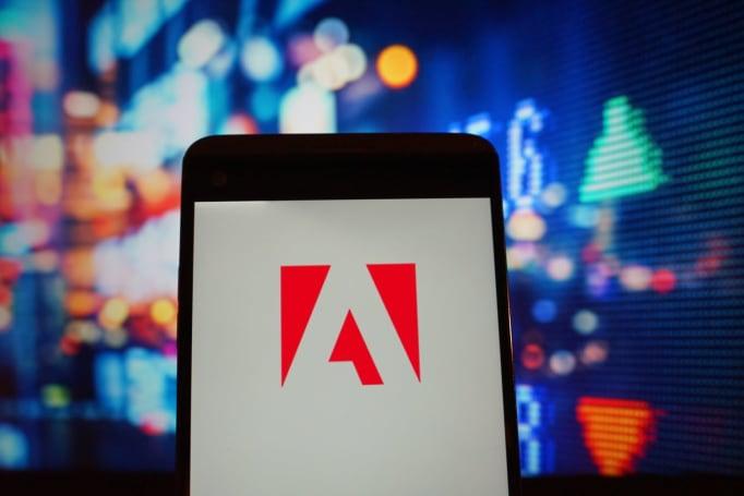 Adobe 将于 4 月 9 日起停止支持 Shockwave