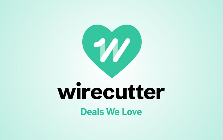 Wirecutter's best deals: Save $75 on Anker's Nebula Mars Lite projector