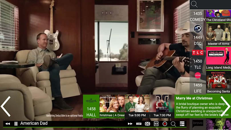 HDHomeRun's TV service for cord-cutters is shutting down