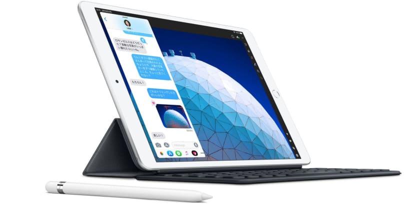 常出國的人的福音!新款 iPad mini 和 Air 也內建 eSIM