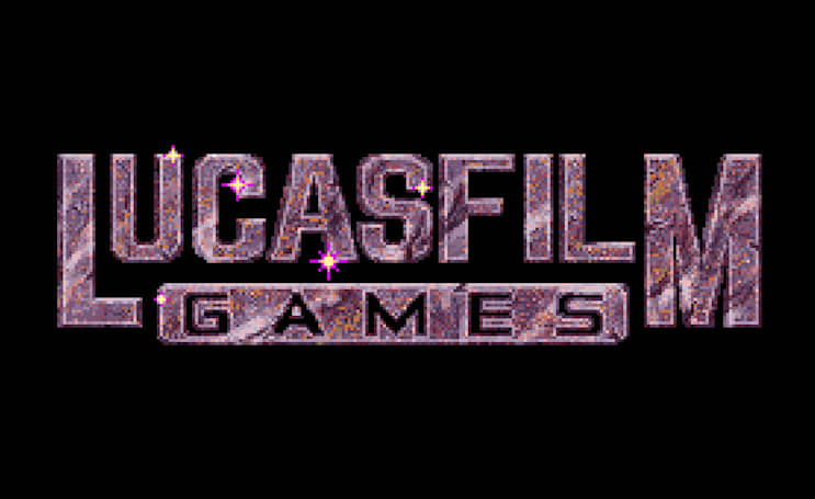 Disney hires for Lucasfilm Games as EA flounders with 'Star Wars' (updated)