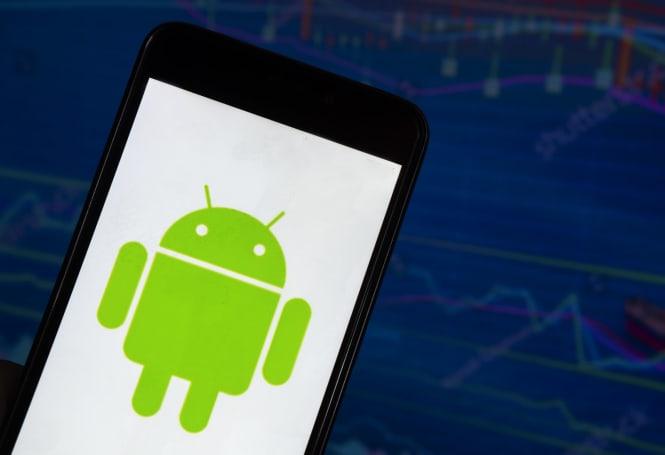 新版 Android Q beta 带来改进后的手势和折叠屏模拟器
