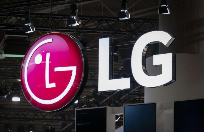 LG 看来没能遵守及时推送 Android 更新的承诺