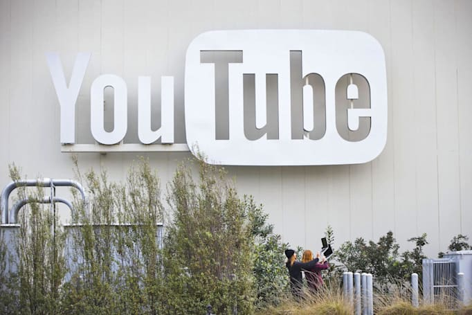 YouTube execs reportedly shrugged off warnings about toxic videos