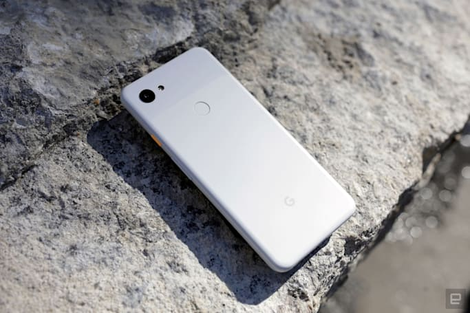 The Pixel 3a was a turning point for affordable smartphones