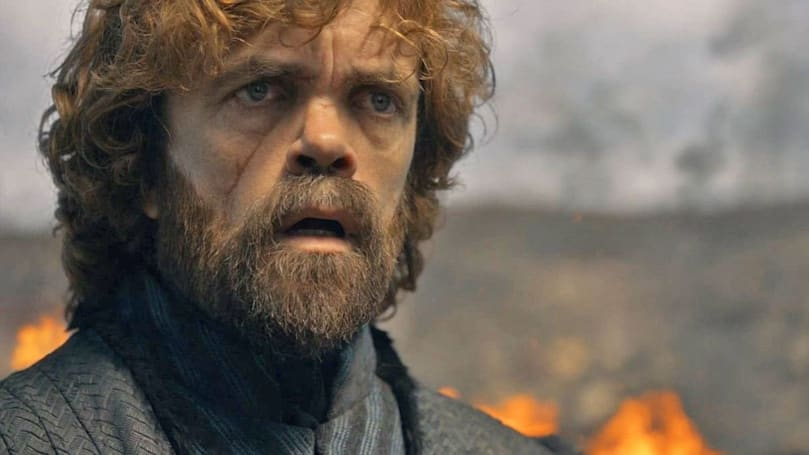What's on TV: 'Game of Thrones' finale, 'Rage 2' and 'Fleabag'