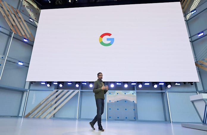 How to watch Google's opening I/O 2019 keynote at 1PM ET