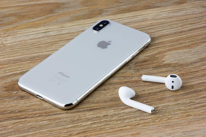 Apple Music 已有超过 6,000 万付费订阅者