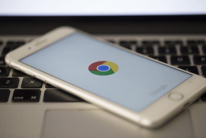 新版 Chrome 讓網站無法檢測到用戶是否在使用隱身模式