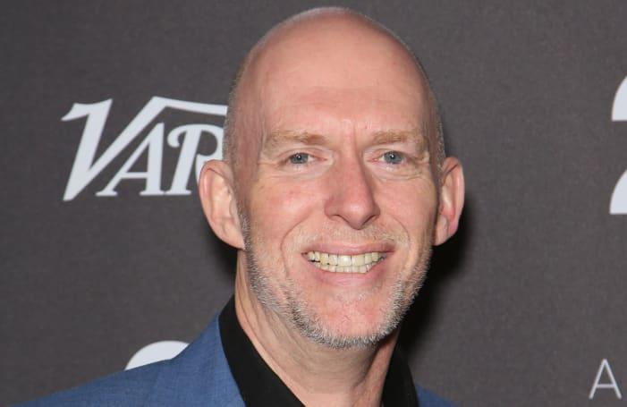 暴雪联合创始人 Frank Pearce 也离开公司了