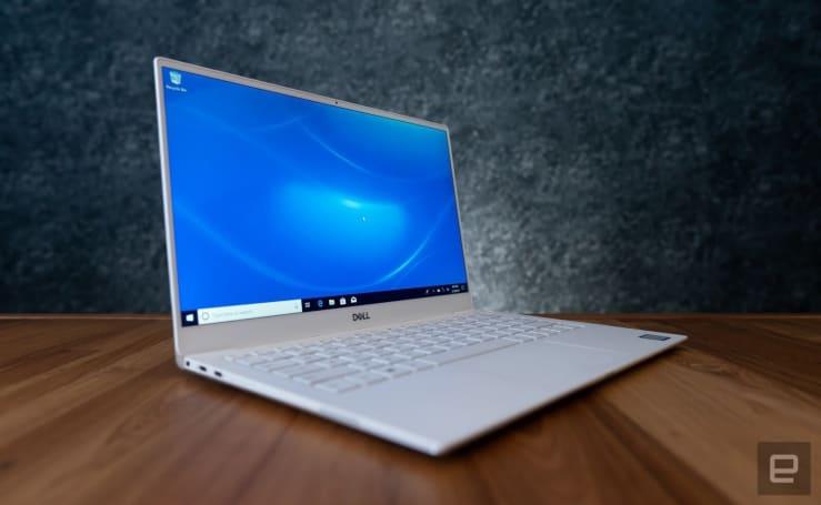 下一版 Windows 10 的重要更新改动幅度不会很大