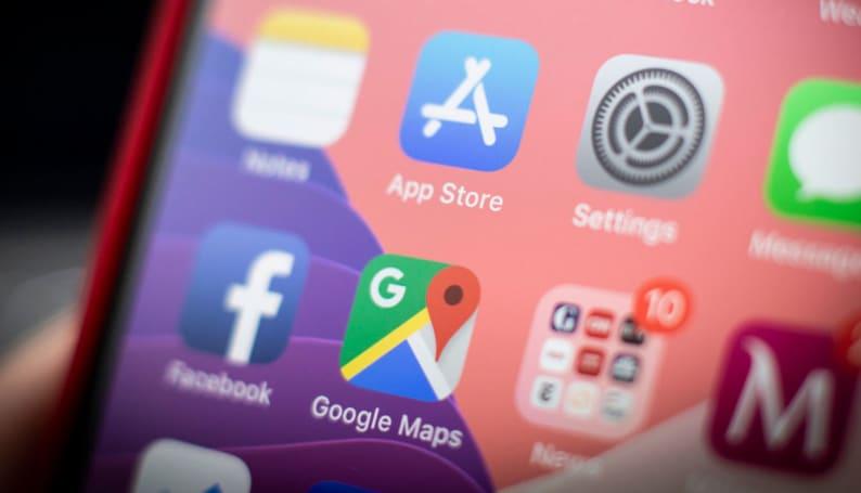 Apple faces anti-trust probe in Russia over rejected parental control app