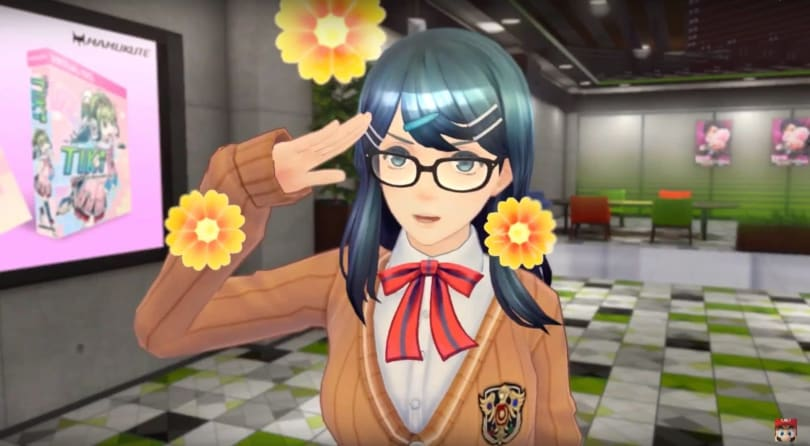 'Tokyo Mirage Sessions #FE' gets an encore on Switch in January