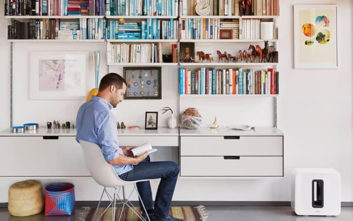Sonos is launching a speaker rental service