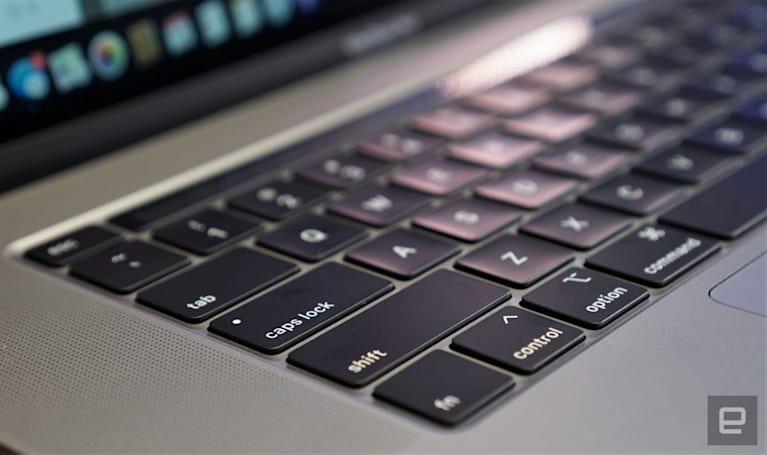 Apple's next MacBook upgrades could be coming soon