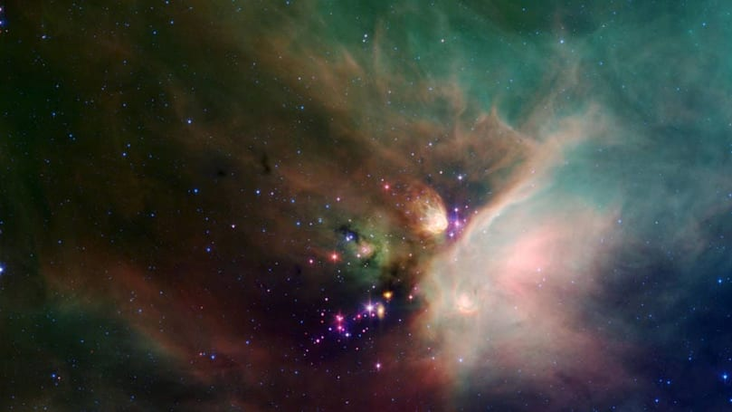 NASA decommissions Spitzer Space Telescope after 16 years of service