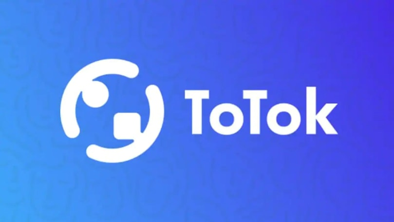 Google pulls alleged UAE spying app ToTok from the Play Store, again
