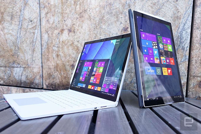 Windows 10's smart backups may be going away