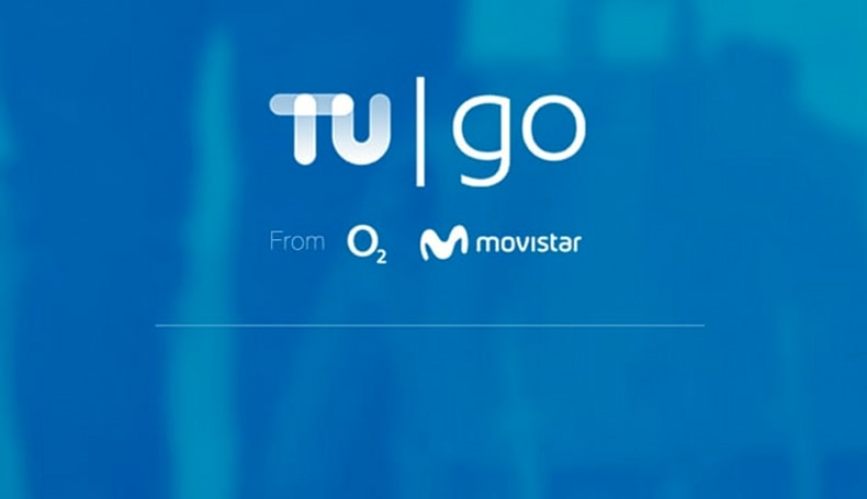 O2 brings Tu Go calls and texts to the web