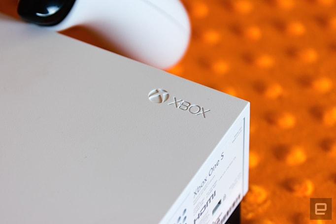 It sounds like Microsoft has shelved its Xbox streaming stick