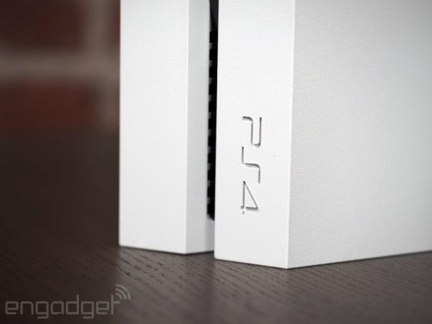 PlayStation 4 jumps on the YouTube Gaming bandwagon