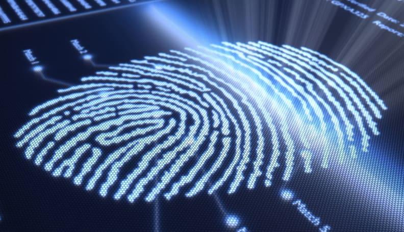 Qualcomm's new fingerprint sensors work underwater