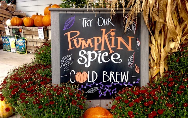 The problem with 'pumpkin spice' security bugs