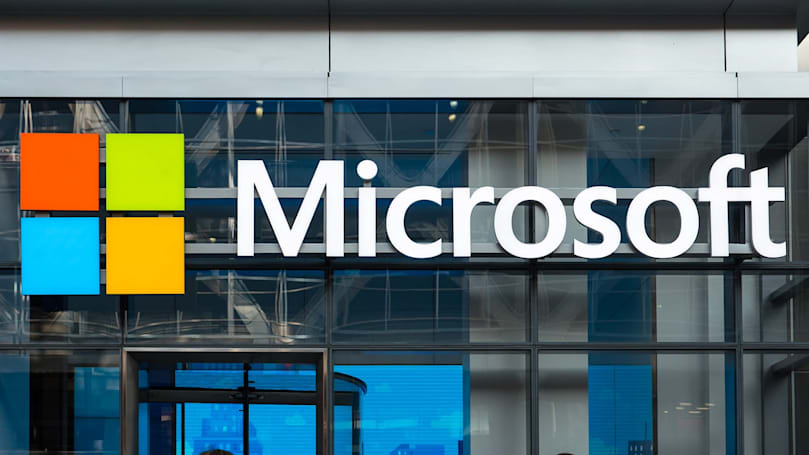 Microsoft is holding an education-focused event on May 2nd