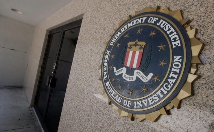 ISP wins 11-year battle to reveal warrantless FBI spying