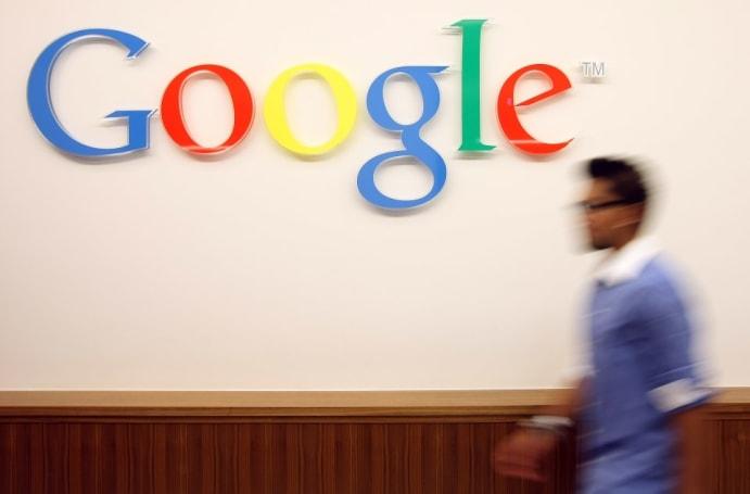 Google 将容许用户申请删除针对自己的「复仇色情品」搜索结果