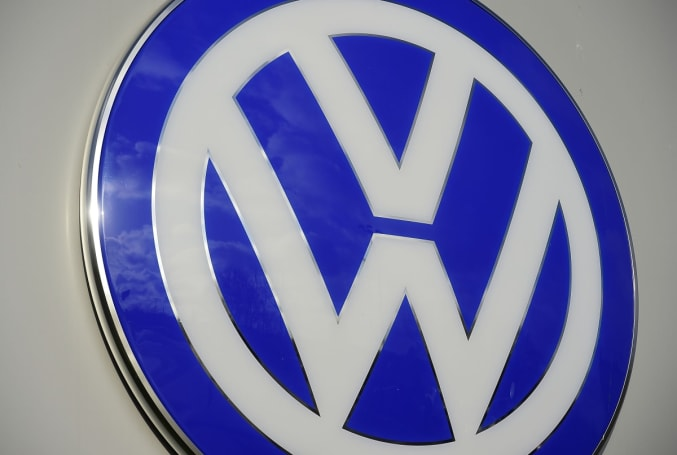 VW's emissions shenanigans may go back as far as 2009