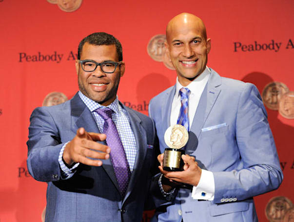 Comedy Central bringing 'Key and Peele' and 'South Park' to Chromecast (update)