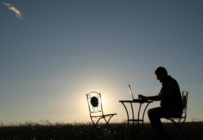 Microsoft wants to close the rural broadband gap by 2022
