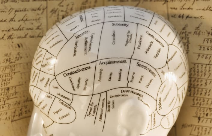 Presenting the most comprehensive map of the human brain