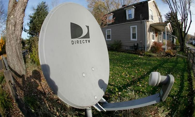 DirecTV's new deal lets you watch ABC, Disney and ESPN online
