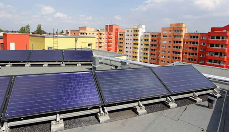 Google wants your help making cheaper, tinier solar power systems