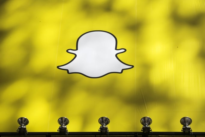 Snap Inc. is expanding its presence in China
