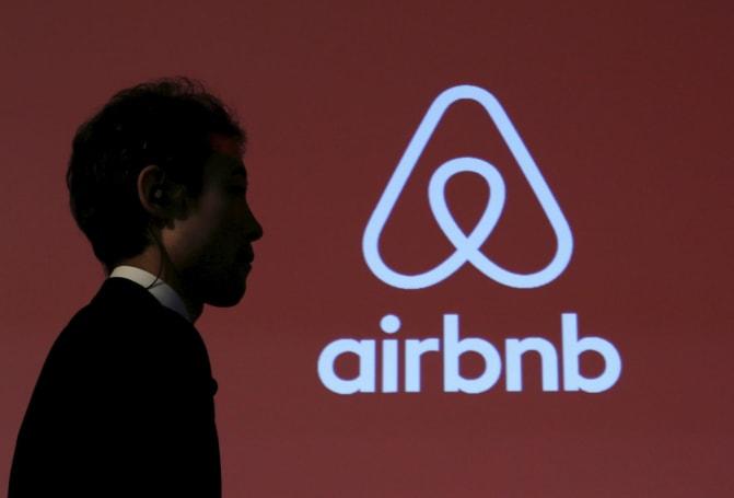 San Francisco judge denies Airbnb's lawsuit against the city