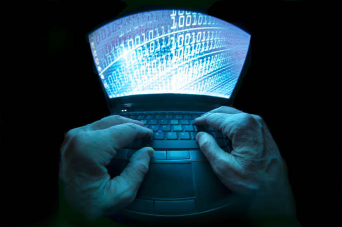 The Dark Web may be smaller, pervier than previously thought
