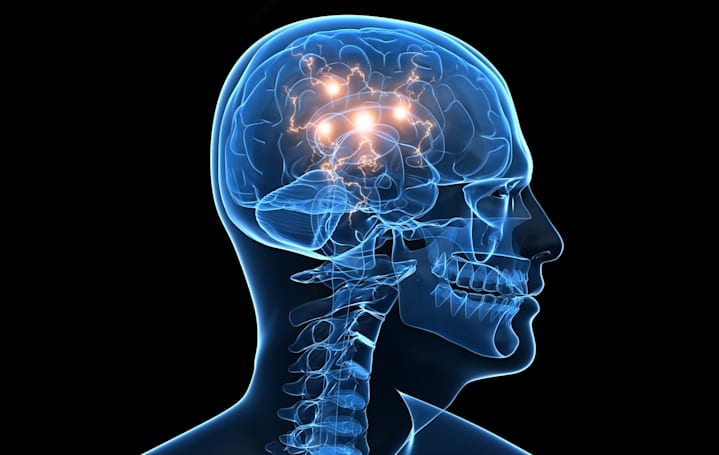 Doctors use ultrasound to jump-start coma patient's brain