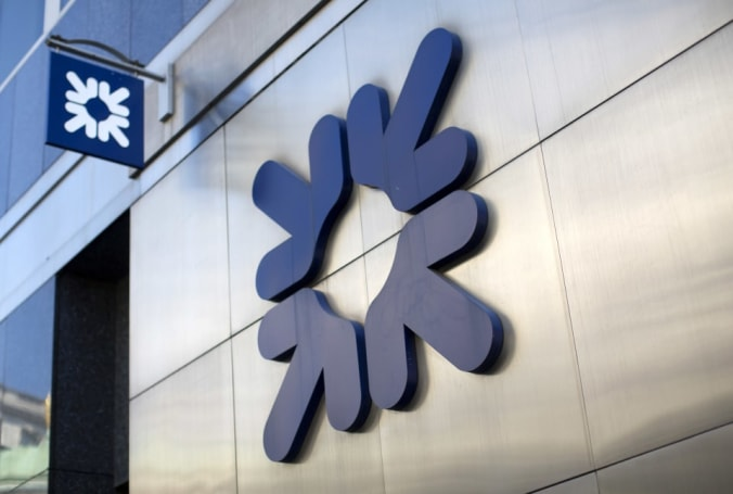 IT glitch sees 600,000 RBS payments go missing (updated)