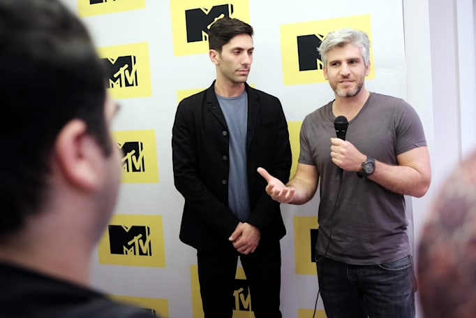 MTV's 'Catfish' will introduce internet trolls to their victims