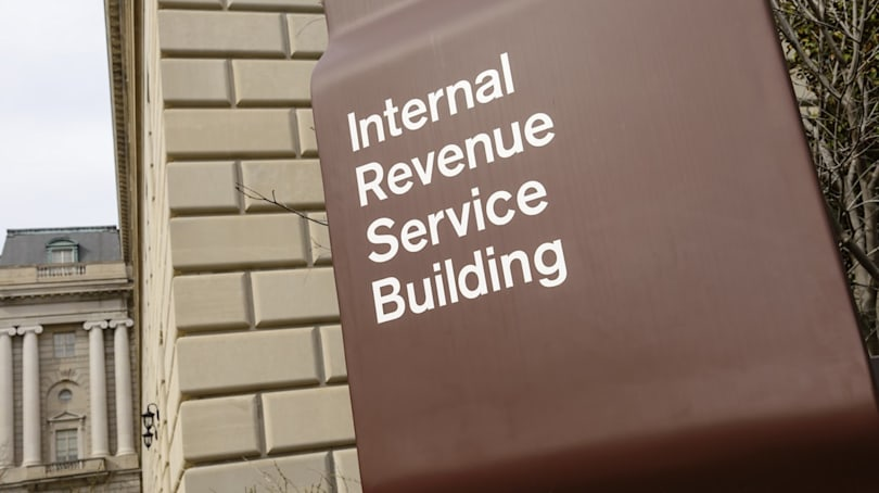 AI could be the solution to catching tax cheats