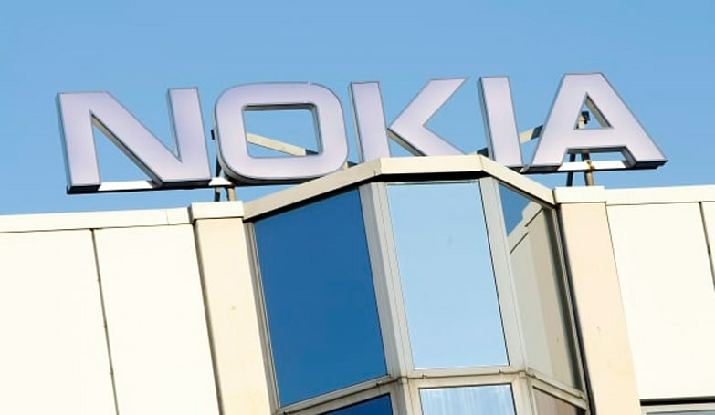 Nokia just bought Alcatel-Lucent for $16.6 billion