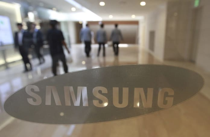 Samsung's vision of the mobile future is 4K-and-VR ready RAM