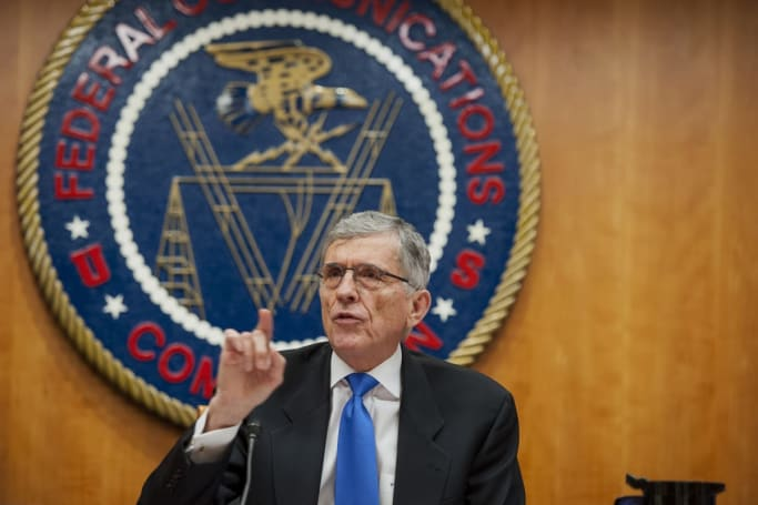FCC to build an open source video platform for ASL users