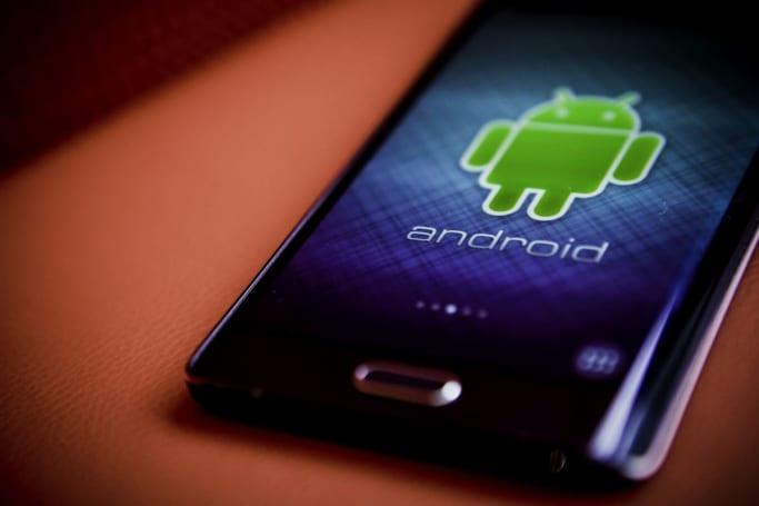 一击致命,新 Android 漏洞只需简单步骤即可骇进任何手机
