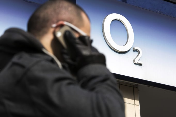 O2 becomes the last major carrier to enable WiFi and 4G calling