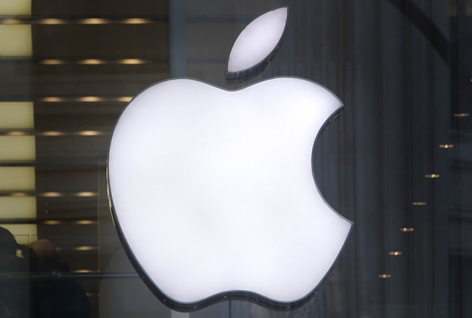 Apple ordered to pay university a tiny $506 million patent fine