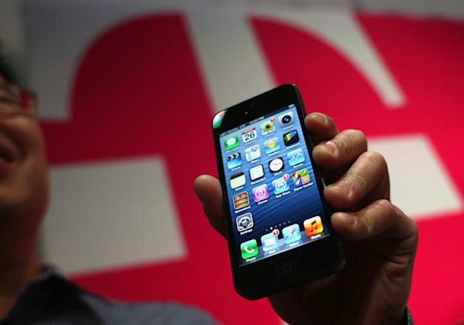 iOS 8 lets your iPhone make WiFi calls on T-Mobile